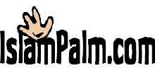 IslamPalm.com